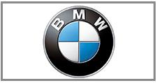BMW施工車ギャラリー